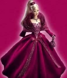 beautiful barbie barbie girls pictures
