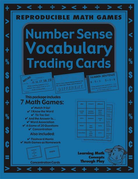 Gasing Mathematics Bilingual 5b 21 best math riddles images on geometry