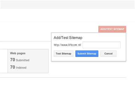 xml pattern tester all you need to know about xml sitemaps