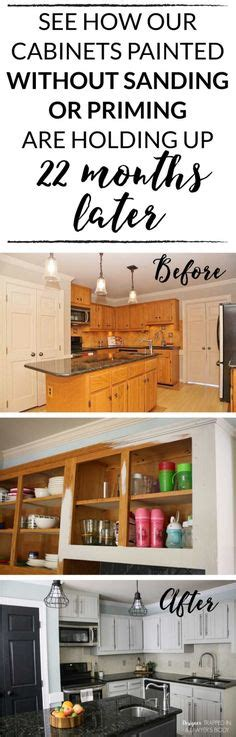 the pros and cons of chalk paint and latex paint when