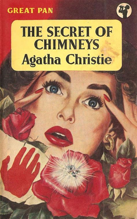 entanglement the secret lives of hair books best 25 agatha christie livros ideas on