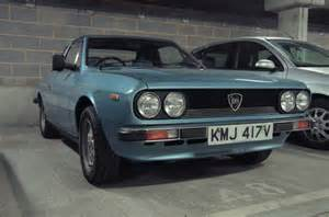 Lancia Beta Spider For Sale For Sale Lancia Beta Spyder 1979 Classic Cars Hq