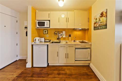 indogate cuisine compacte pour studio