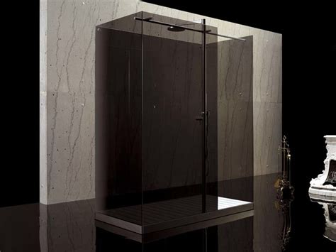Places To Shower For Free by Filodoccia Free Standing Shower Cabin By Megius