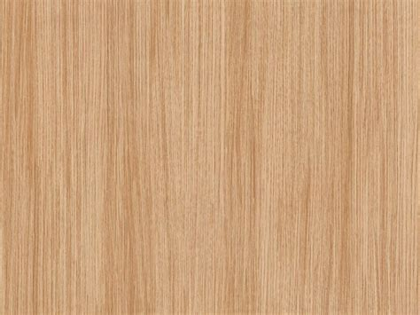 porte rovere chiaro rivestimento per mobili autoadesivo in pvc effetto legno