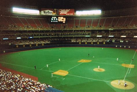 three rivers upholstery panoramio photo of old three rivers stadium interior