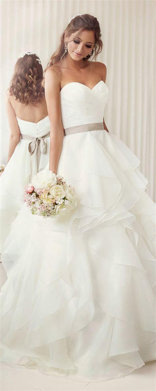 bridal wedding dresses ideas details