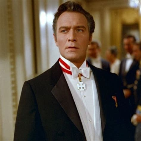 christopher plummer movie roles christopher plummer captain von trapp in the sound of