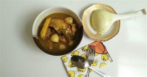 resep masakan indonesia enak  sederhana cookpad
