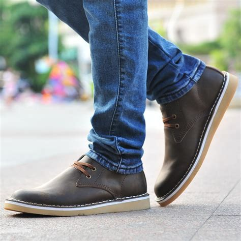 best casual boots mens best casual dress shoes dress yp
