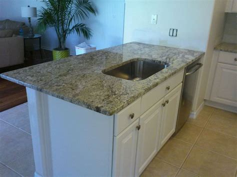 Orlando Granite Countertops orlando florida granite photos starting at 24 99 per sf