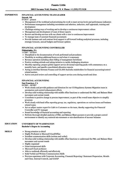 cover letter accountant australia sle resume financial accountant australia fiscal
