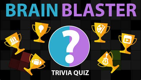 awareness questions and answers on taming your mind books brain blaster trivia quiz android apps on play