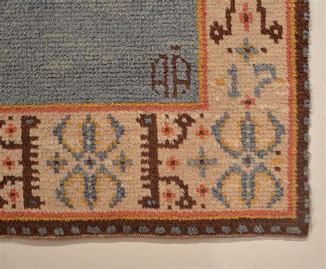 rya rugs for sale swedish rya rug for sale at 1stdibs