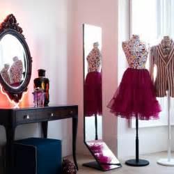 la chambre ado du style et de la couleur latest home fashion bedroom decorating pictures bedroom