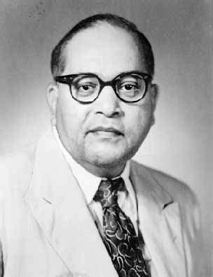 ambedkar image about dr br ambedkar