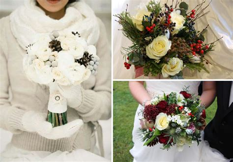 winter wedding theme ideas uk merry inspired and green wedding ideas and