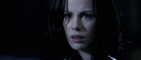 underworld film hard horror movies and beer kate beckinsale is looking un