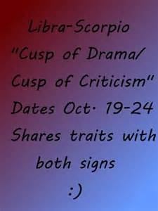 57 best true cusp rider libra scorpio october 22 images