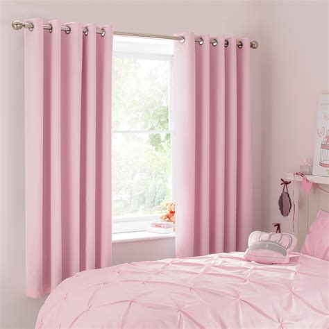 Next Nursery Curtains Blackout Curtains Nursery Blackout Curtains Baby Baby Boy Nursery Curtains Uk Bow Detail