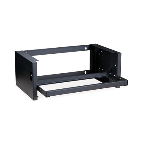 Open Rack open frame wall mount racks