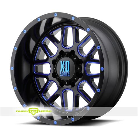 black jeep truck best 25 truck rims and tires ideas on jeep
