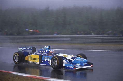 Kaos Formula 1 Aryton Senna michael schumacher in en iyi 5 performansı f1 formula