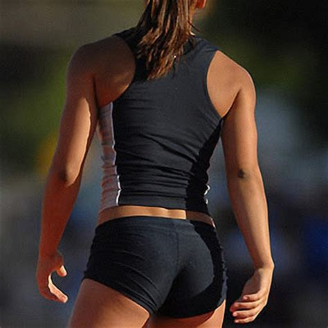 Hotr Poll Which Southern allison stokke s ass hot or not no pics bodybuilding