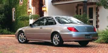 acura 3 0 cl new car review acura 3 0 cl 1998 new car