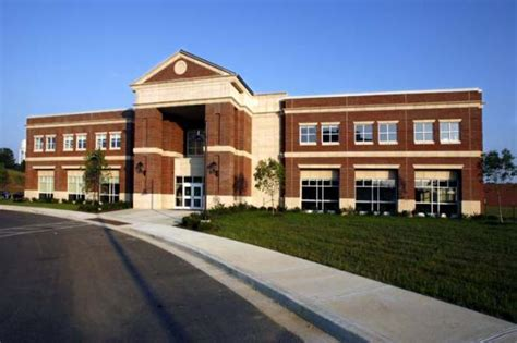 Murray State Mba Ranking by Eastern Kentucky Find Mba