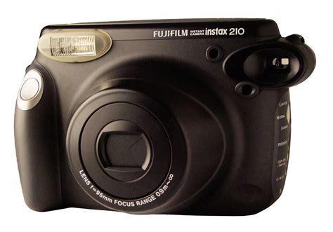 fuji instax 210 m 225 y ảnh fujifilm instax wide 210