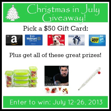 News Ebelle5 Handbag Giveaway Brought To You By Elliott Lucca by It S In July Giveaway