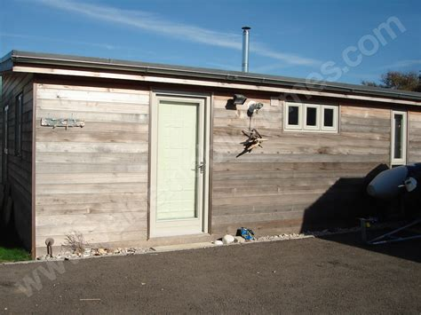 material specification cedar cladding value mobile homes