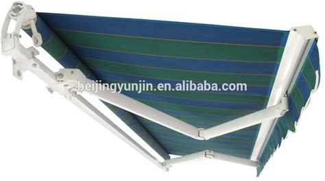 buy awning retractable awning parts patio ideas equinox louvered roof full soapp culture