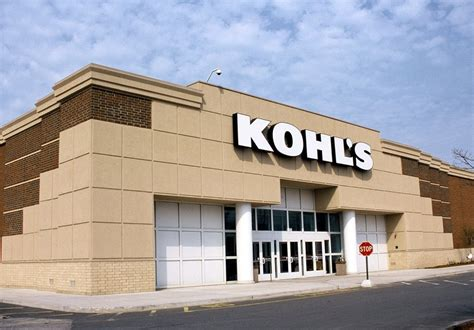 kohl s kohl s my crushed soul