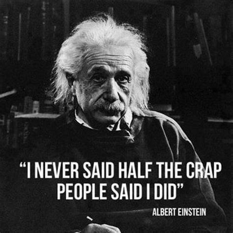 dr albert einstein biography 43 famous albert einstein quotes to be funny and the words