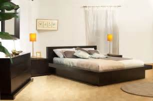 wholesale bedroom furniture wholesale furniture brokers partners with lifestyle