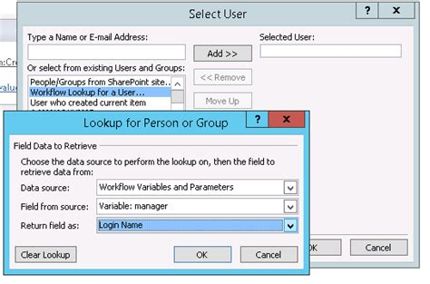 sharepoint workflow variables sharepoint workflow variables 28 images how to keep