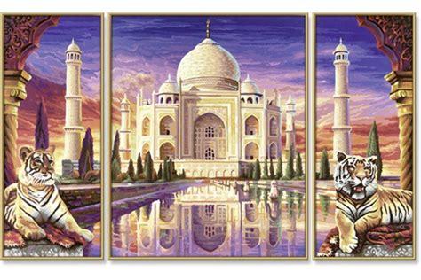 taj mahal monument van eeuwige liefde kopen bestel nu