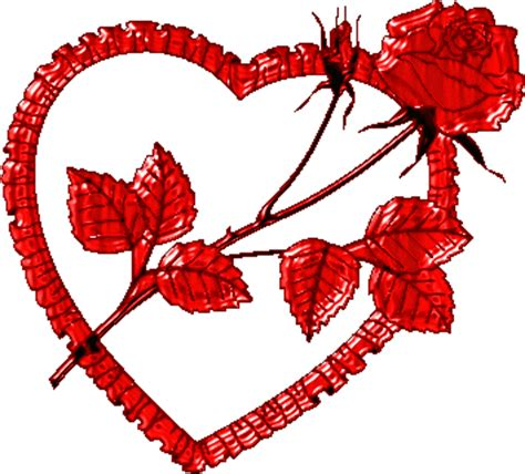 fiore ascii disegni ascii per augurare buona pasqua simboli