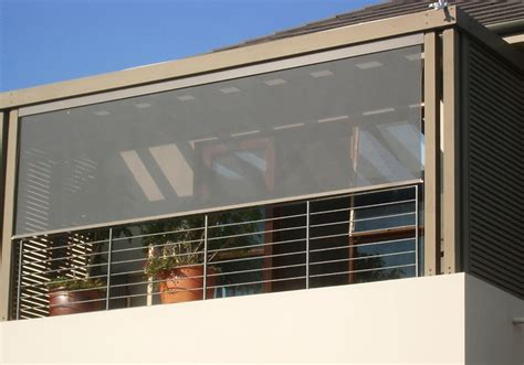 awning supplier awning supplier 28 images awning contractors 28 images