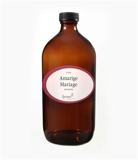 amarige by givenchy άρωμα amarige mariage by givenchy