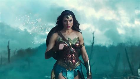 film streaming wonder woman can wonder woman just be wonder woman the stream