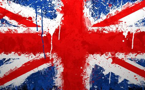 wallpaper uk free sles british flag backgrounds wallpaper cave