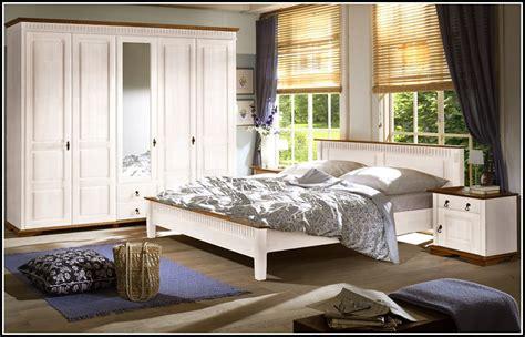 schlafzimmer landhausstil weiss schlafzimmer landhausstil wei 223 page beste