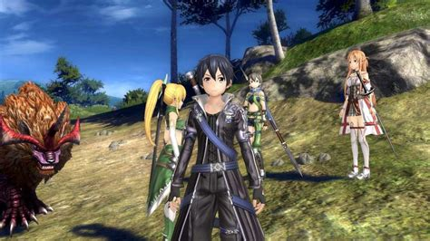Cd Playstation Ps4 Sword Hollow Realization R3 sword hollow realization ps4 key buy on kinguin