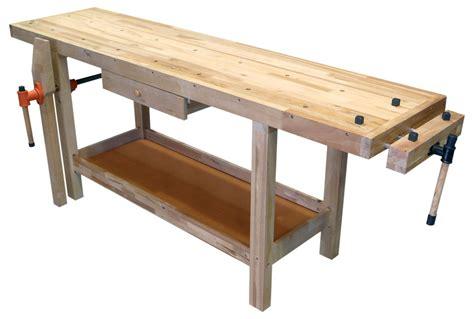 banco de carpinteria husillo para prensa de banco para carpintero uso rudo
