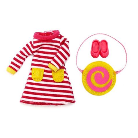 where to buy lottie dolls in ireland raspberry ripple set lottie doll clothes and