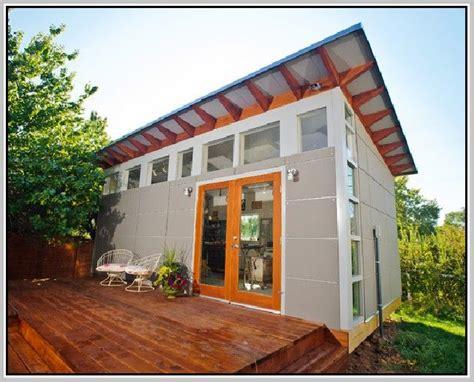 potting shed plans 25 best shed plans 12x16 ideas on diy 12x16