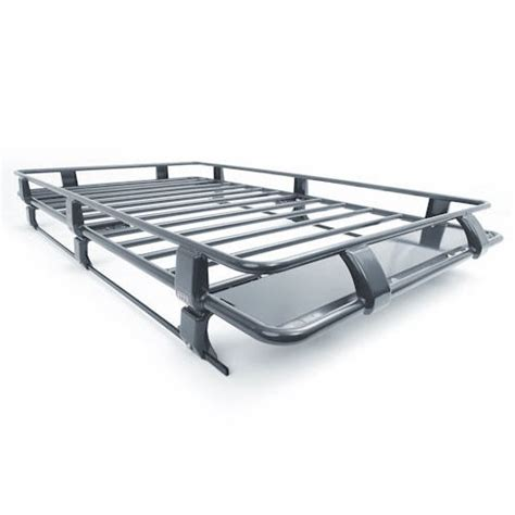 Roof Rack For by Steel Roof Racks